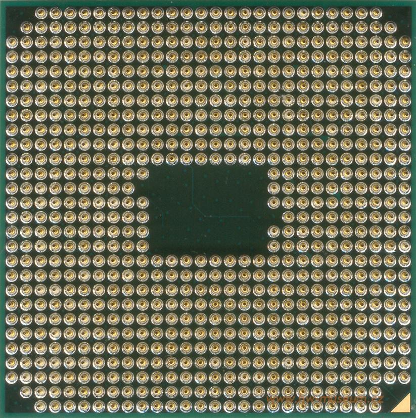 Amd Athlon 5350 Hardware Museum