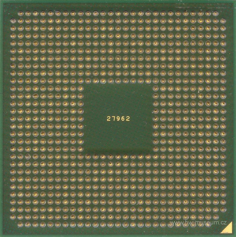Amd Athlon 64 2800 Newcastle S754 Hardware Museum