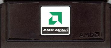 AMD Athlon 800 (slot)